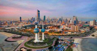 الهجرة تكشف عن جدول رحلات المصريين المسافرين إلى الكويت بعد عودة الطيران