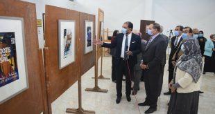 انطلاق حملة دعائية لتنشيط السياحة الداخلية بمصر والبداية مراكب الأقصر