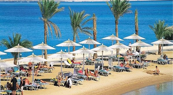 بيراميزا للفنادق تؤجل افتتاح فندق دبى لحين عودة السياحة وانتهاء كورونا