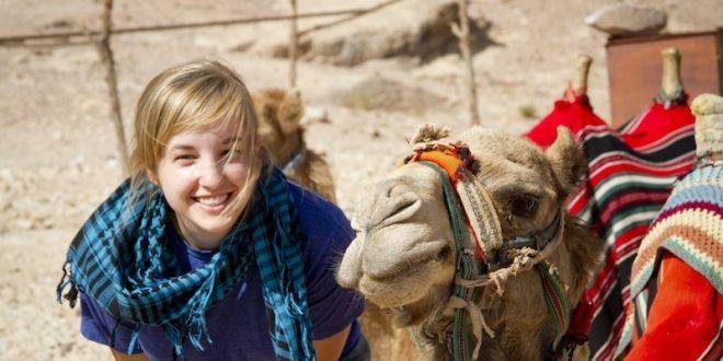 تعافى السياحة منتصف 2022 والتنشيط لا يقتصر على ترويج الأردن كوجهة كلاسيكية