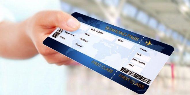 تغير كبير فى استراتيجيات تسعير تذاكر الطيران .. آمال كبيرة لعودة الطلب2021