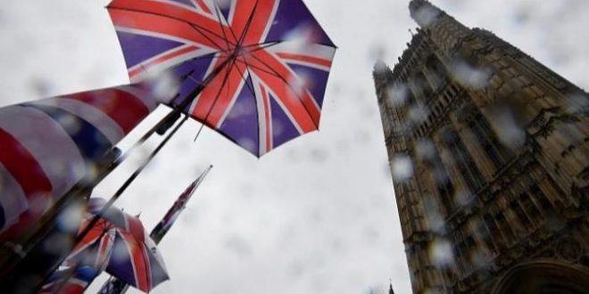 حزمة اتفاقيات بريطانيا هل تحصنها من تداعيات الانفصال عن الاتحاد الأوروبي ؟