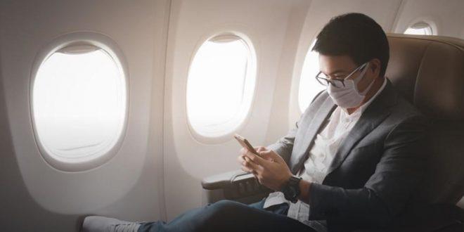 شركات السفر تكشف عن جداول عودة الرحلات .. كورونا يصيب القطاع بأوجاع كبيرة