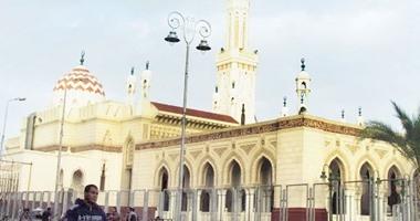 الوقائع المصرية تنشر قرار تسجيل 3 قبور آثرية بضريح القنائى بمحافظة قنا