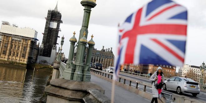 عائدات بريطانيا من السياحة تتراجع 72 % في الربع الثالث من عام 2020