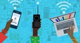كيف غيرت تكنولوجيات الإعلام والاتصال الحياة اليومية للأفراد ؟33