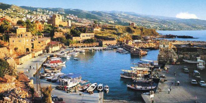 السياحة تناشد منظمي الحفلات الإلتزام بالمعايير والشروط الوقائية فى لبنان