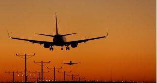 لماذا السفر فى الليل أفضل من النهار بالطيرأن ؟22