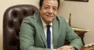 مستثمرون يكشفون عن الجنسيات المتواجدة بالمنتجعات المصرية خلال الوقت الحالي