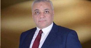 مستشار بوابة العمرة: صحه المعتمرين أولا ونحترم قرارات لجنة كورونا
