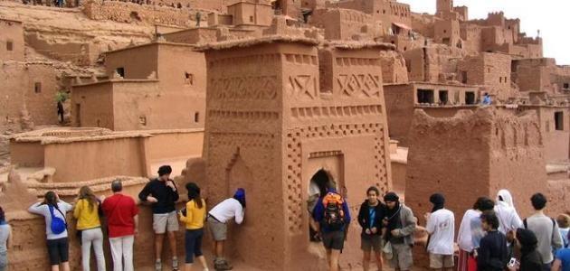 هل تستفيد السياحة المغربية من تطبيع العلاقات مع اسرائيل ؟1