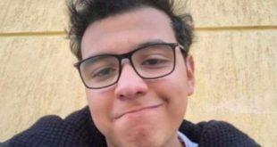 وفاة طالب العلاج الطبيعي بجامعة سيناء يشعل مواقع التواصل الاجتماعي