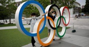 2.7 مليار دولار فاتورة تأجيل أولمبياد طوكيو 2020 لمدة عام