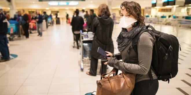 إياتا يطور تطبيقاً إلكترونياً لجواز السفر الصحى.. والبريطانية تبدأ التجربة