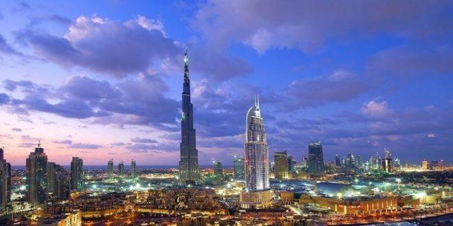 الإمارات تمدد التأشيرات السياحية للزائرين لمدة شهر بدون أية رسوم حكومية