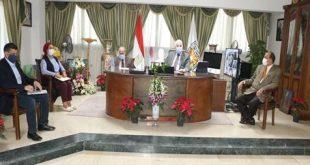 الكهرباء تمد تقسيط متأخرات قطاع السياحة بجنوب سيناء 4 سنوات دون فوائد