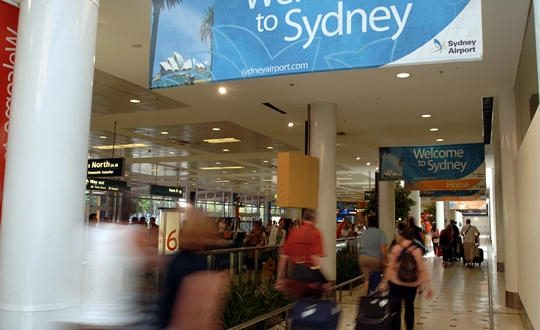 أستراليا تعلن تخفيف جزئي للقيود على السفر بعد احتواء نسبي لوباء كورونا