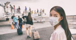 الغموض يسيطر على مستقبل قطاع السفر العالمي.. متى يصبح آمناً؟