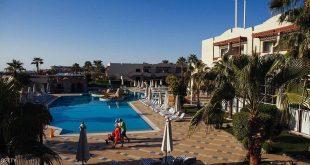 إقبال المصريين على السياحة ضعيف وتراجع كبير فى إشغالات فنادق البحر الأحمر