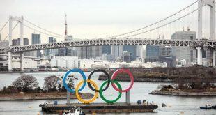 إلغاء أولمبياد طوكيو أمر لا مفر منه وحديث اليابان.. وفلوريدا تدخل على الخط