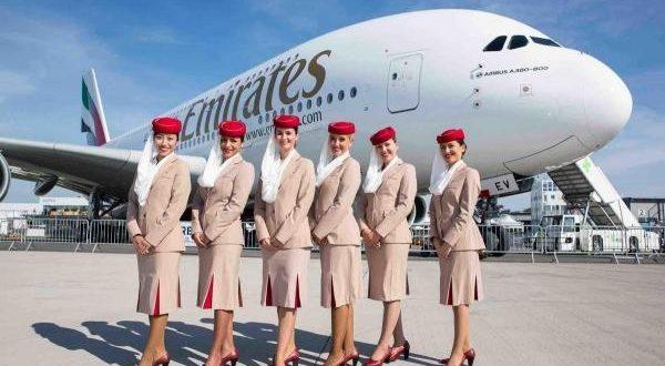 الإمارات ترد على قرار بريطانيا بوضعها فى القائمة الحمراء وحظر السفر منها