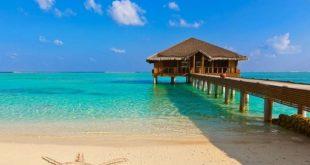البنك المركزي يحذر من وضع اقتصادي سيئ بسبب تراجع إيرادات السياحة فى سيشل