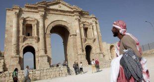 الحكم بالإعدام شنقاً على منفذ هجوم طعن استهدف سيّاحاً فى الأردن