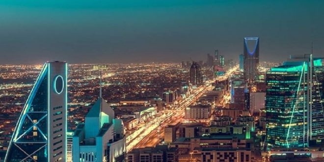 السعودية تكشف عن 20 مشروعاً سياحياً وتدعو النساء للإستثمار بها