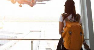 السفارة البريطانية تكشف تعليمات جديدة بشأن السفر من مصر وإعفاء فئات من PCR