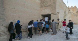 السياحة التونسية تتجه لفتح الفنادق والمراكز الترفيهية والمطاعم 4 يونيو