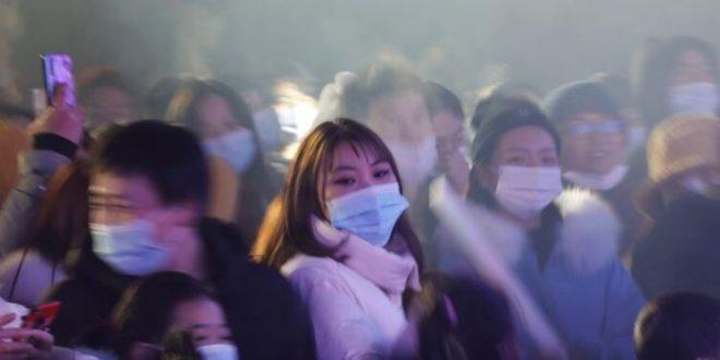 الصحة العالمية لا تستبعد احتمالية نشوء كوفيد – 19 في بلدان أخرى غير الصين