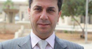 المسلماني .. إسناد قروض شركات الطيران للسياحة كارثة والنقل فى الأردن يعاني