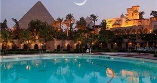 المنشآت الفندقية تساهم بـ 200 ليلة خمس نجوم لصندوق تحيا مصر