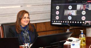 مصر فى المرتبة 93 من 141 دولة في مؤشر التنافسية وتتقدم 46 بالبنية التحتية