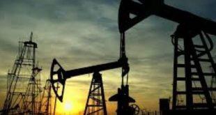 تباين في الطلب على الطاقة بدول شرق أسيا والولايات المتحدة الأمريكية
