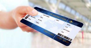 تذاكر الطيران بـ 15 دولاراً من أبوظبي لتل أبيب وتساؤلات حول أسعار المبادرة
