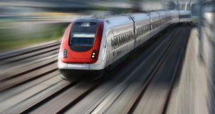 خبراء .. قطار أكتوبر أسوان السريع يشجع السياحة ويحدث نقلة كبيرة لمدن للصعيد