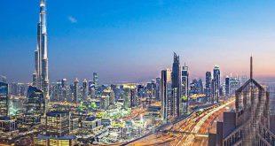 تغرف على جناح مصر المشارك في معرض اكسبو دبي 2020 وكيف يتم تقديمها ؟