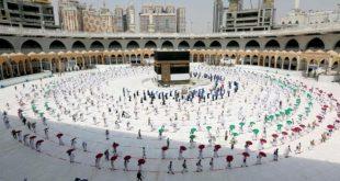 شركات السياحة تطالب بإعلان واضح حول العمرة تزامنا مع استئناف الرحلات للسعودية