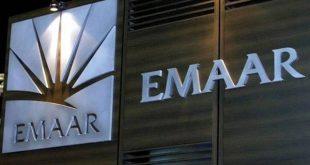 صندوق أوروبي يشتري فندق سكاي فيو بدبي من إعمار بملغ 750 مليون درهم