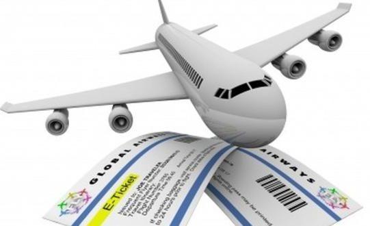 كابوس 2020 يهوي بأسعار تذاكر الطيران إلى 12 دولاراً ويعمق أزمة الشركات