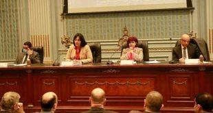 لجنة السياحة والطيران توافق على مشروع قانون إنشاء البوابة المصرية للعمرة