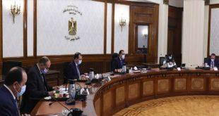 مجلس الوزراء يكشف عن بدء مبادرة تحفيز للسياحة الداخلية