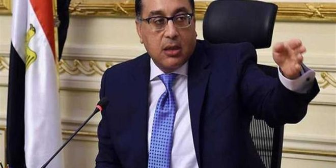50 وزيرا ومسئولا يشاركون في حملة مصر الدولية للسياحة والعناني يكشف 8 ملامح