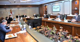 مصر تعمم مبادرة شتى في مصر لتنشيط حركة السياحة الداخلية بمختلف المحافظات
