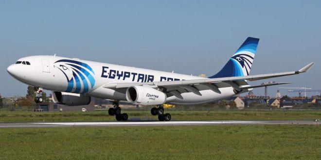 مصر للطيران تُعلن بدء تشغيل رحلة يومية بين القاهرة والدوحة 18 يناير