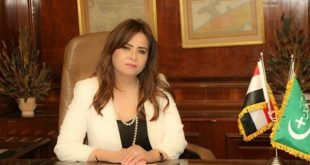 نائبة بمجلس الشيوخ تطالب بإنشاء ملحق سياحي في كل دول العالم تابع للسفارات