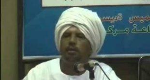 هذا ما جناه السودان.. انهيار متواصل لقيمة الجنيه وانكماش تحويلات المغتربين