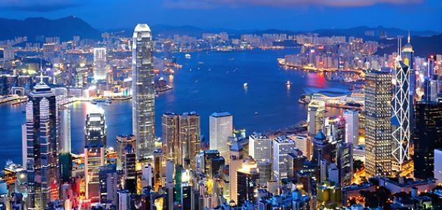 هونج كونج تفرض شروطاً جديدة لدخول أراضيها بينها حجز فندقى 3 أسابيع