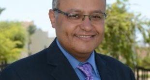 سيتا مصر تدعم القطاع الفندقي بحلول تكنولوجية بالتعاون مع ريت جاين العالمية
